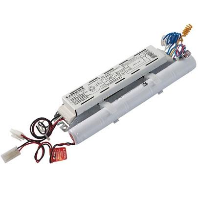 Reator Inversor de Emergência - 110V/60Hz
