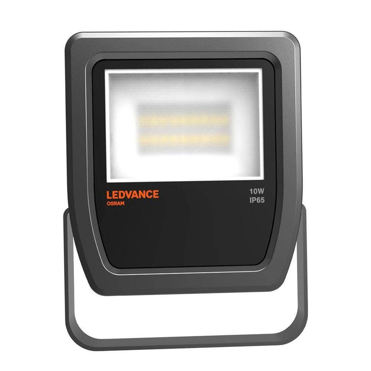 Refletor de LED IP65 10W 6500K - Ledvance
