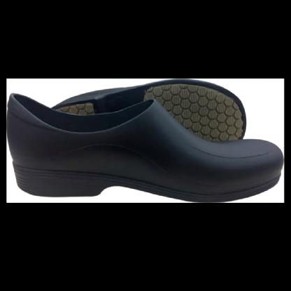 Sapato Sticky Shoes Homem