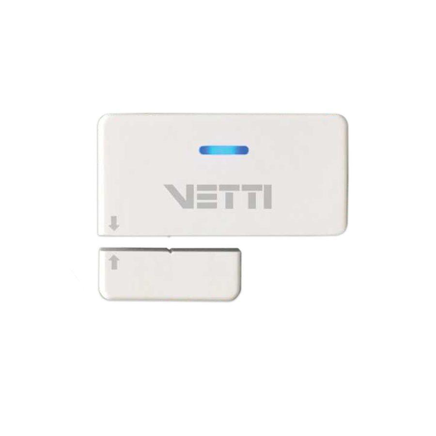 Smart Sensor de Abertura - Vetti