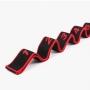 Faixa Elástica Alongamento Yoga 90*4cm Stretch Strap