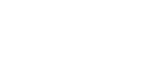 Districomp Distribuidora