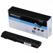 BATERIA PARA NOTEBOOK HP 2560P E 2570P - 11,1 V 4.400 MAH 49WH - BB11-HP070