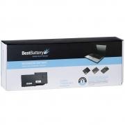 BATERIA PARA NOTEBOOK HP TOUCH 820 - BB11-HP090
