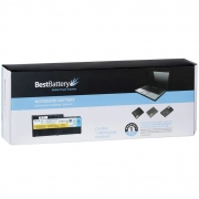 BATERIA PARA NOTEBOOK IDEAPAD 14,8V 2200 Mah U350-4S1P