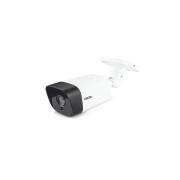 Câmera IP Bullet POE 5MP Giga Security IR 30M DWDR  - GS0374