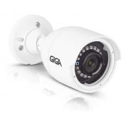 Câmera Segurança Bullet Met Hd Serie Orion 720p Ir 20m