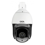 Câmera Segurança Speed Dome 1080p Sonyexmor 1/2.9 C/r