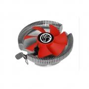 Cooler Universal Brazilpc Intel e Amd CLA965W PW- Box
