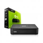DVR Open HD Lite 1080N 8 Canais - Giga Security -  GS0083
