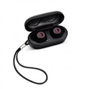 FONE DE OUVIDO PULSE EARPHONE TWS TOUCH MULTILASER PRETO - PH320