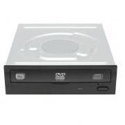 Gravador De Dvd E Cd Philips Lite-On iHAS122-14 - LITEON