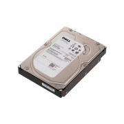 """HD Dell  2TB 7200RPM CACHE  32MB 3.5"""" SATA 3.0GB/s -  WD2003FYYS"""