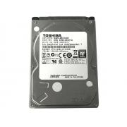 "HD para Notebook 1TB TOSHIBA  2.5"", SATA III, 5400RPM"