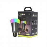Lampada rgb Pixel Ti rev - C009LAMP