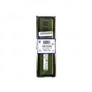 Memoria Kingston Desktop 4GB DDR4 - 2133MHZ