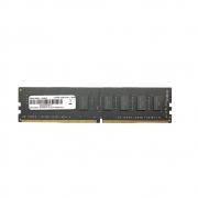 Memoria Multilaser MM814BU Para Desktop 8Gb Ddr4 2400Mhz 1.2V