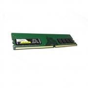 Memoria  Oxy Para Desktop Ddr4 2666Mhz 4GB