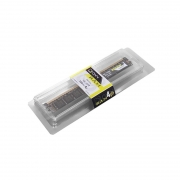 Memória Oxy para Notebook 4GB DDR3 1333MHz