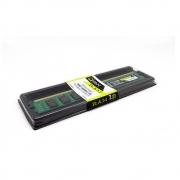 Memoria Para Desktop 2GB Oxy - DDR3 1600MHZ