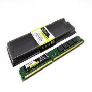 Memoria para Desktop 8GB DDR3 1333 Mhz 1.5v - Oxy