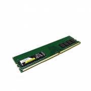 Memoria Para Desktop DDR4 2666MHZ 8Gb 1.2V OXY