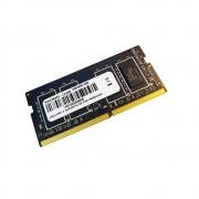 Memoria para Notebook 4GB 2400MHZ 1.2 Multilaser - MM424