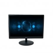 Monitor Led 19 Duex Widescreen Vesa Hdmi Vga Hd 1440x900 Preto - 000107-6