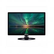 Monitor Led 20 Brazilpc 20bpc-nkan Preto Widescreen