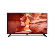 Monitor TV Led 24  - Mutilaser  HD - S/ Conversor - TL021