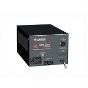Nobreak TS-SHARA 1200VA p/ portao ele e seg ups gate universal biv ent/sai-115v/220v s/bat (4398)