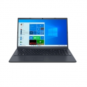 Notebook 15,6 fhd Vaio F15 I3 10100U 4GBDDR4 HD1TB hdmi usb3.0 Tecl num res agua Linux