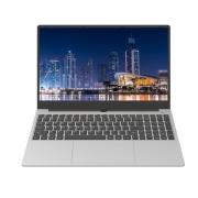Notebook Corporativo Brazilpc 15.6 Fhd I7-4500 8GbDdr3l Hd500Gb Hdmi Webc Usb3.0 Tcnum Pta Linux Box