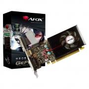 Placa de Vídeo Afox GeForce GT730 2GB DDR3 128BIT - AF730-2048D3L6