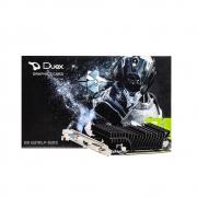 Placa de Video Geforce Gt 210 1gb ddr3 64 Bits -hdmi - dvi - vga -  Duex g210lo-1gd3 Box