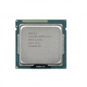 PROCESSADOR INTEL CORE I5 3470 3.20Ghz(Turbo 3.60Ghz) 6MB LGA 1155 3ª GER SEM COOLER (OEM)
