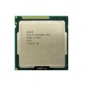 PROCESSADOR INTEL G850 PENTIUM DC 2.90 GHz 3M CACHE LGA 1155 2ª GER SEM COOLER (OEM)