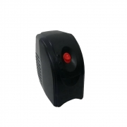 Protetor Eletrônico Multifuncional  1500VA Energylux
