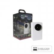 Sirene Iot C007SIOT Pixel TI Rev - CMA0030Z