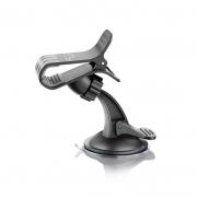 Suporte Universal Veicular para Smartphone com Clipe Multilaser - AC178