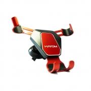 Suporte Veicular Universal Para Celular - Hayom -  SV 3103