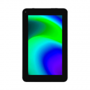 "TABLET MULTILASER 7"" 32GB 1GB QUAD CORE WI-FI BLUETOOTH M7S GO BRANCO  - NB355"