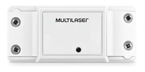 Acionador Inteligente Para Interruptor De Iluminação  - Districomp Distribuidora