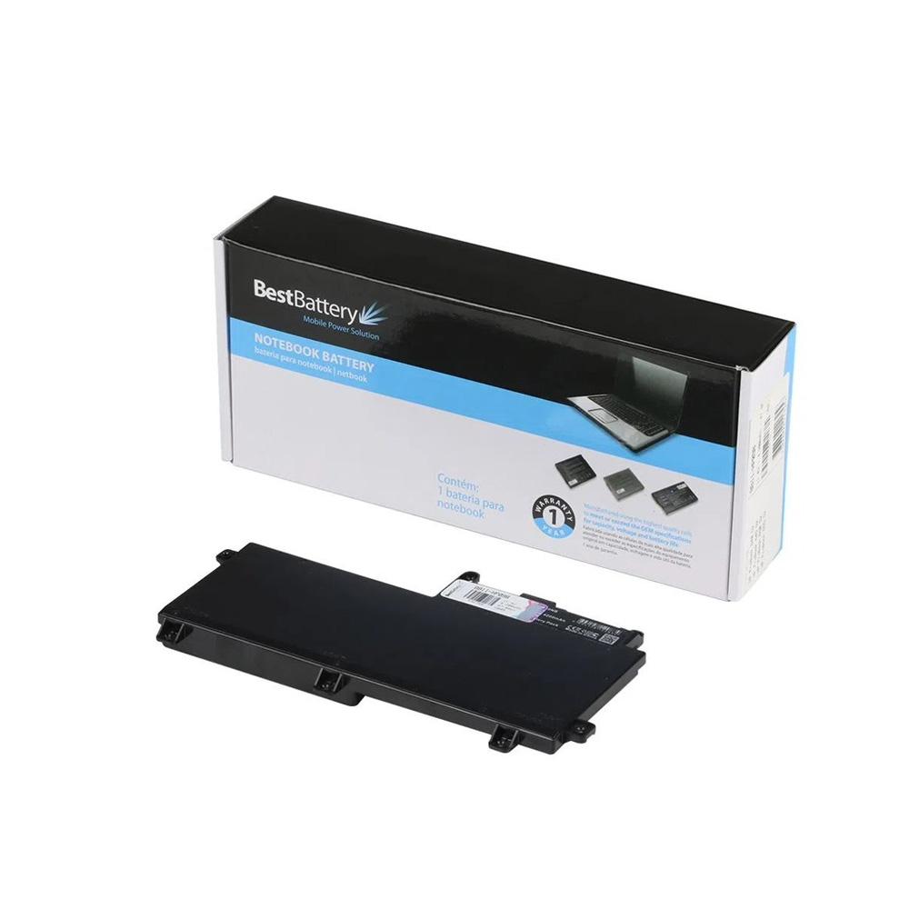BATERIA COMPATIVEL PARA HP PROBOOK 640 G2 - BB11-HP098