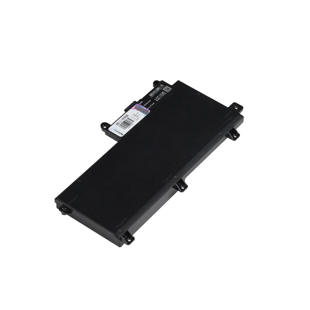 BATERIA COMPATIVEL PARA HP PROBOOK 640 G2 - BB11-HP098  - Districomp Distribuidora