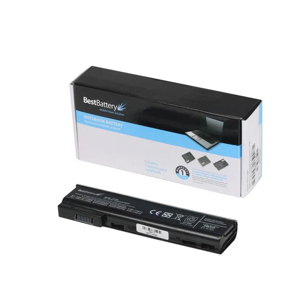 BATERIA COMPATIVEL PARA HP PROBOOK 640G1 - BB11-HP085