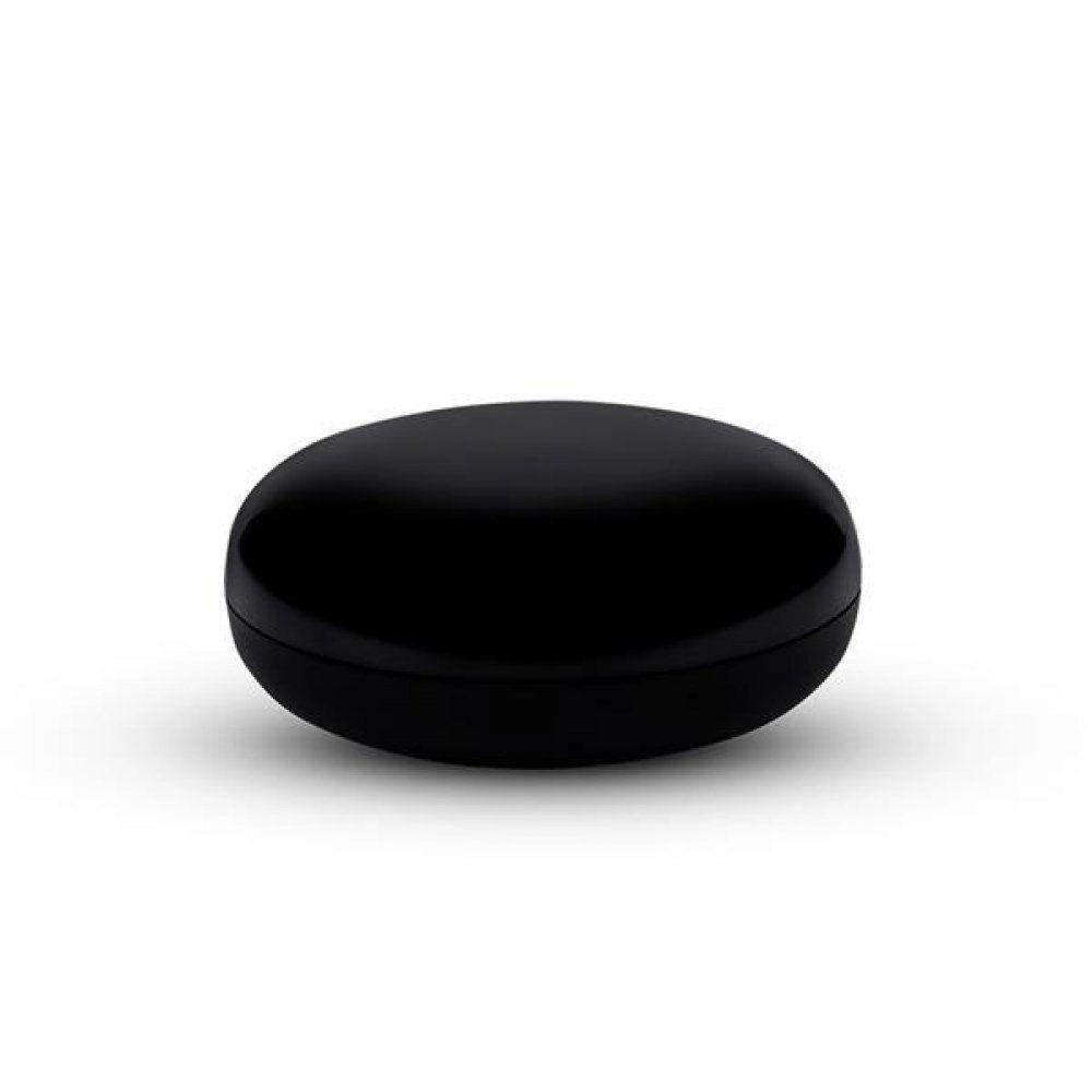 Controle Remoto Universal Multilaser Liv Wi Fi - SE226  - Districomp Distribuidora