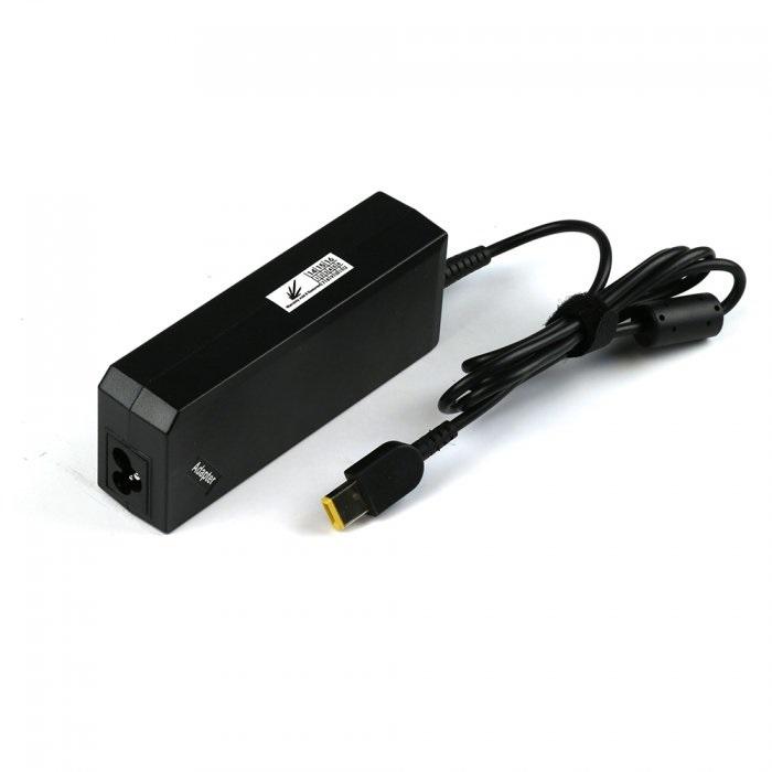 Fonte Para Notebook Bestbattery Lenovo 20V 4,5A 90W BB20-LE20-B (Ponta Usb)  - Districomp Distribuidora