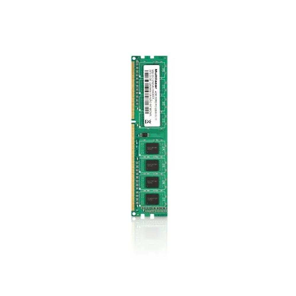Kit Upgrade Core I3 + Placa Mãe 1155 + 4gb Ddr3  - Districomp Distribuidora