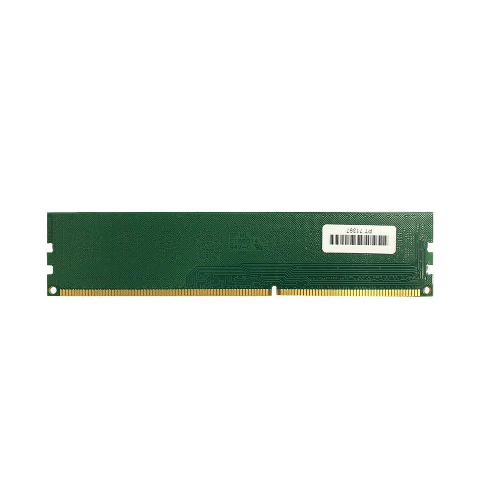 Memoria Para Desktop DDR3 1600MHZ 8Gb OXY  - Districomp Distribuidora